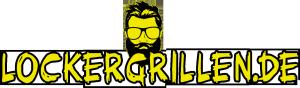 Grill-Challenge Teil 2/2